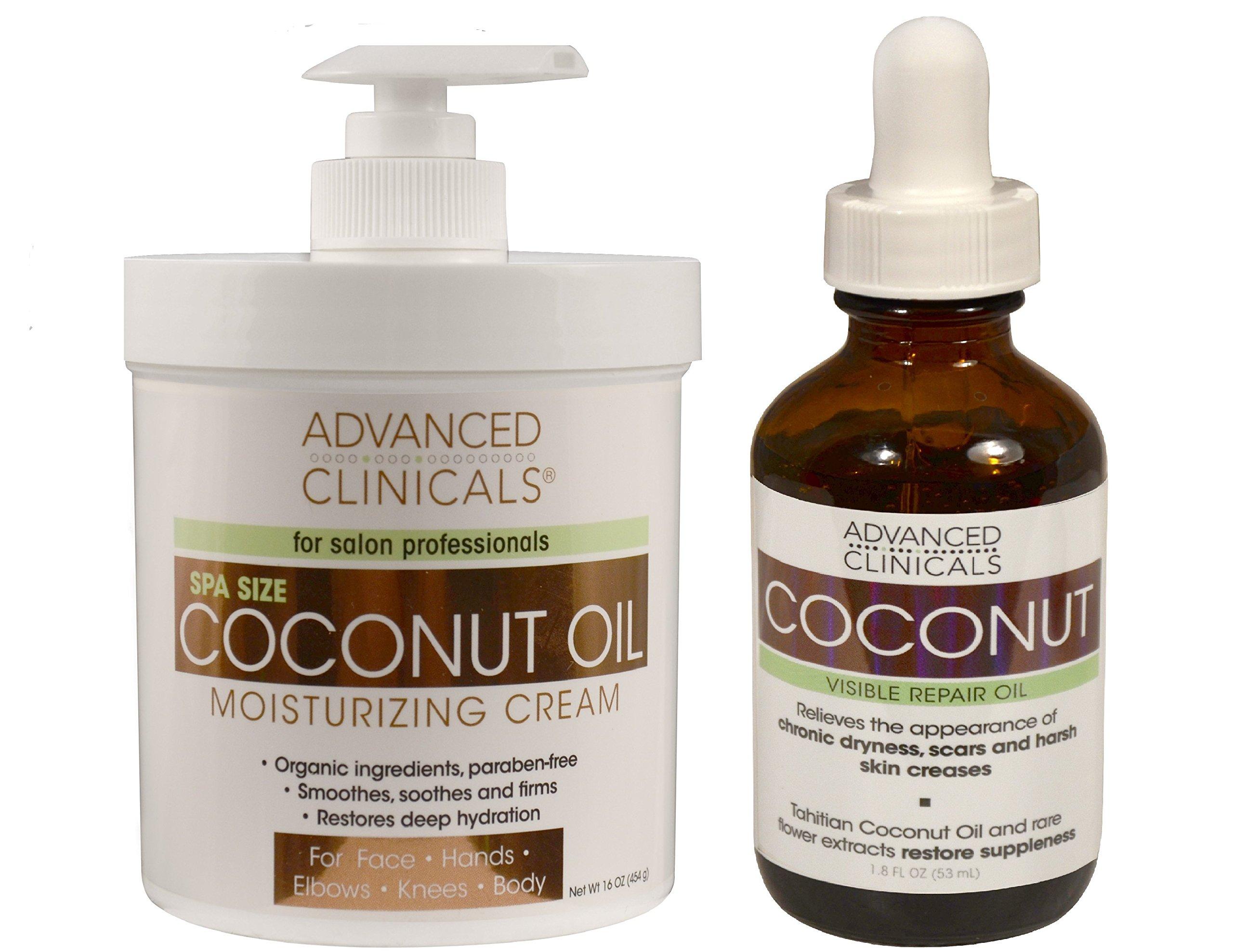 Cheap Coconut Oil Hair Cream, find Coconut Oil Hair Cream