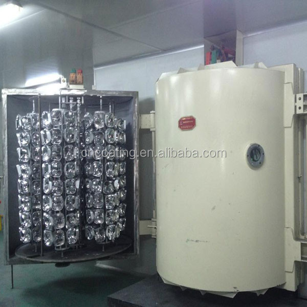 Vacuum Coating Machine Suppliers And Manufacturers At Alibaba