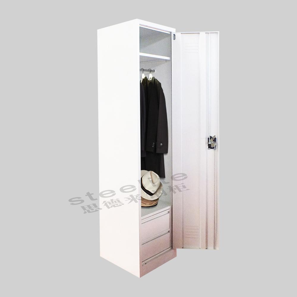 Wholesale Cheap Steel Locker Cabinet Storage Locker Storage – Locker Storage Cabinet
