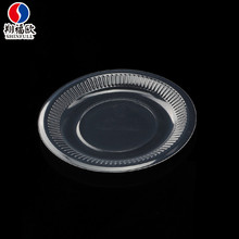 6 Plastic Plates Dish 6 Plastic Plates Dish Suppliers and Manufacturers at Alibaba.com & 6 Plastic Plates Dish 6 Plastic Plates Dish Suppliers and ...