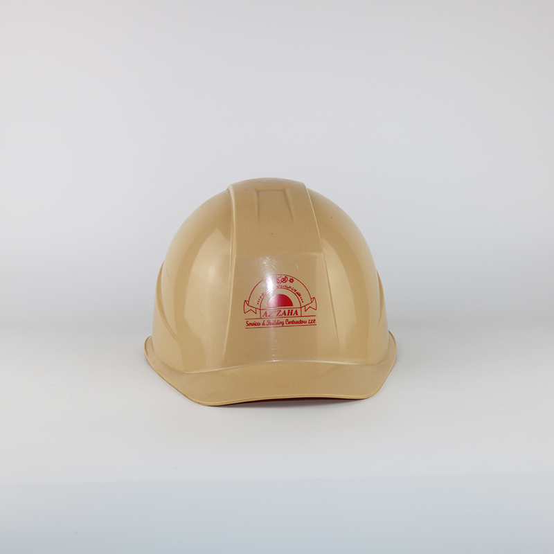 Jinxing M070 plastic cap,fire safety helmet,MSA safety