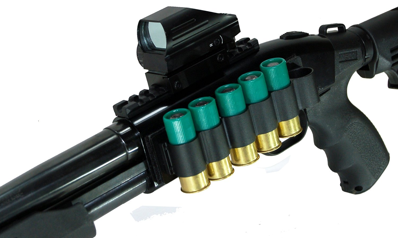 Cheap Mossberg 20 Gauge Tactical, find Mossberg 20 Gauge Tactical