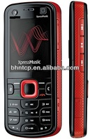 Brand New used Second Hand Smart Cell phone with Camera Quad-band and GPRS WIFI Bluetooth