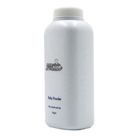 Mr.Strong Talcum Powder/Baby Talcum Powder