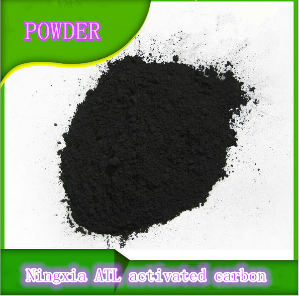 Wood Activated Carbon Price Per Ton For Water Treatment Granular ...