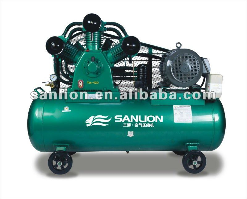 Amazing Spray Painting With A Compressor Part - 2: Portable Spray Paint Air Compressor - Buy Spray Paint Machine,Spray Paint  Air Compressor,Portable Spray Paint Machine Product On Alibaba.com