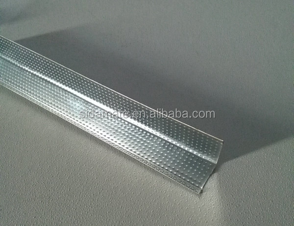 Profile For Plasterboard, Profile For Plasterboard Suppliers and ...