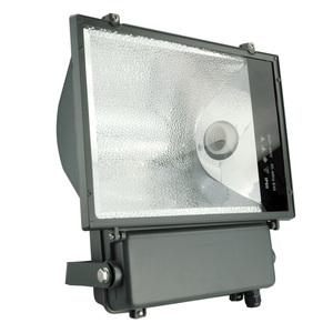 RoHS CE approved 400w HPS lamp waterproof IP65 FLOODLIGHT