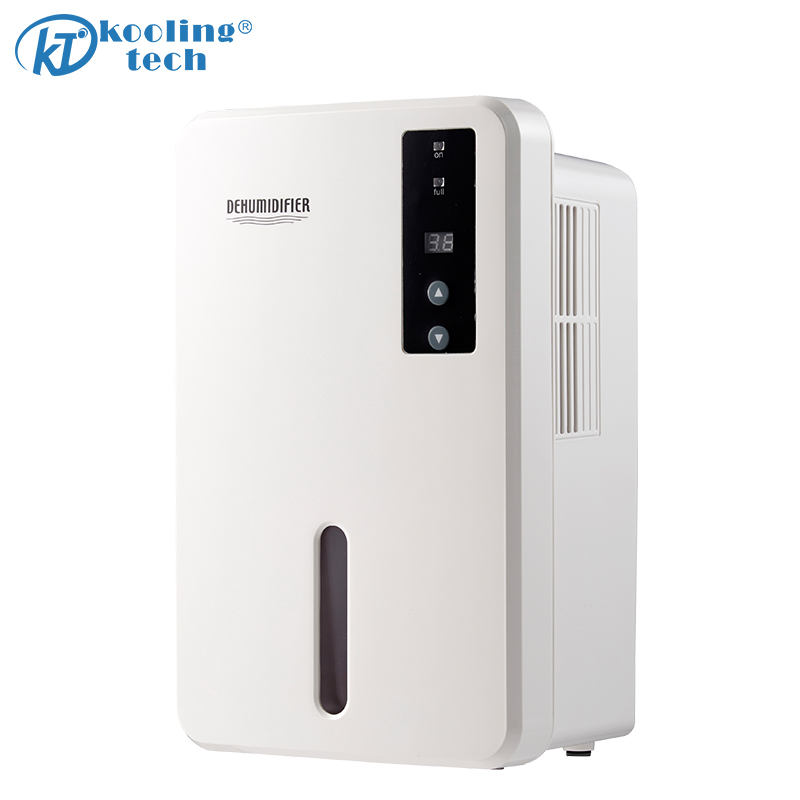 12v Dehumidifier Car, German Dehumidifier Power Supply, Desiccant Dehumidifier Mini
