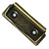 /product-detail/guangdong-supplier-best-selling-70-mm-brass-bronze-flat-metal-clipboard-clip-for-wood-board-60635295460.html