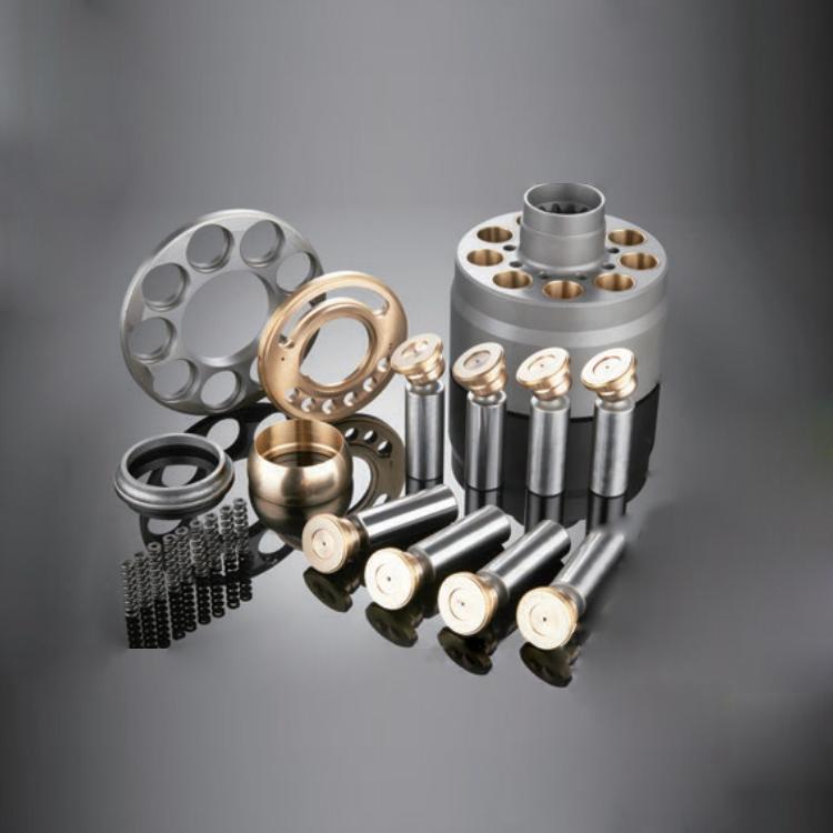 Replacement CAT Pump Part 320 Hydraulic Piston View CAT Pump Part Hydstar Product Details From Jiangsu Hydstar Hydraulic Technology Co Ltd On