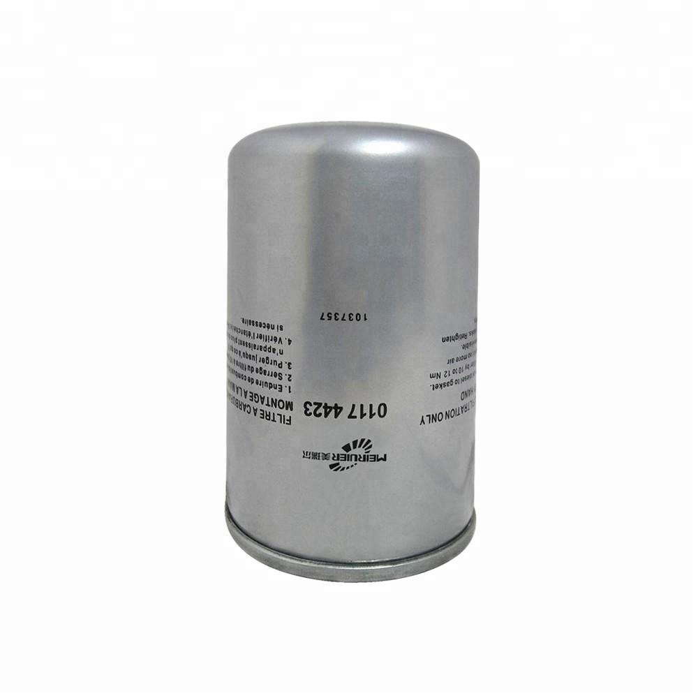 Diesel Fuel Filter For Perkins Wholesale Suppliers Alibaba Filters