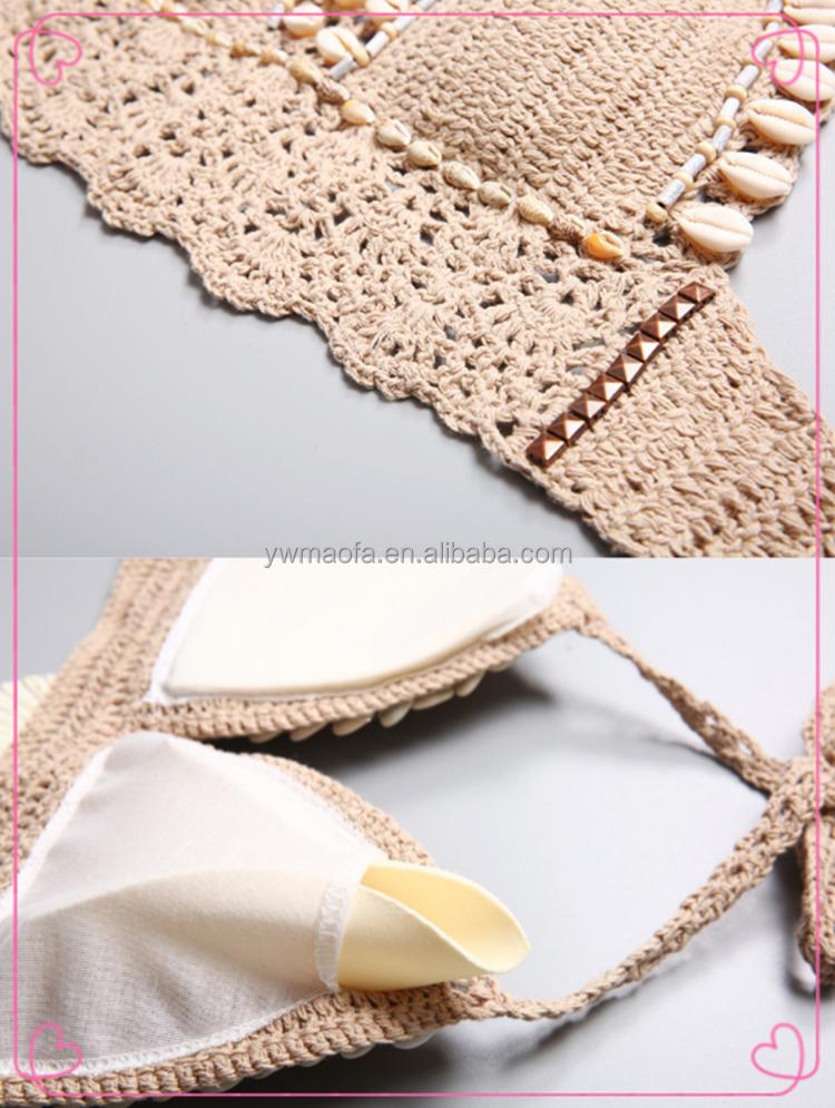 Excelente Shell Patrón De Crochet Manta Embellecimiento - Ideas de ...