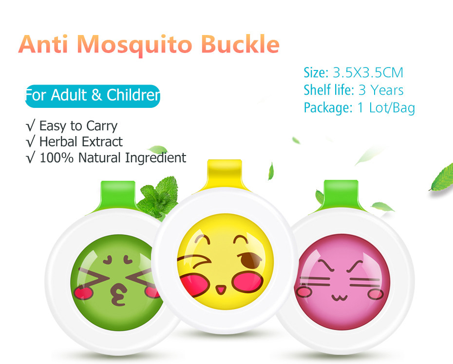 insect repellent  buckle.jpg