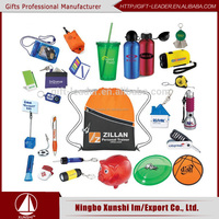 2017 various kinds of promotional gift new product