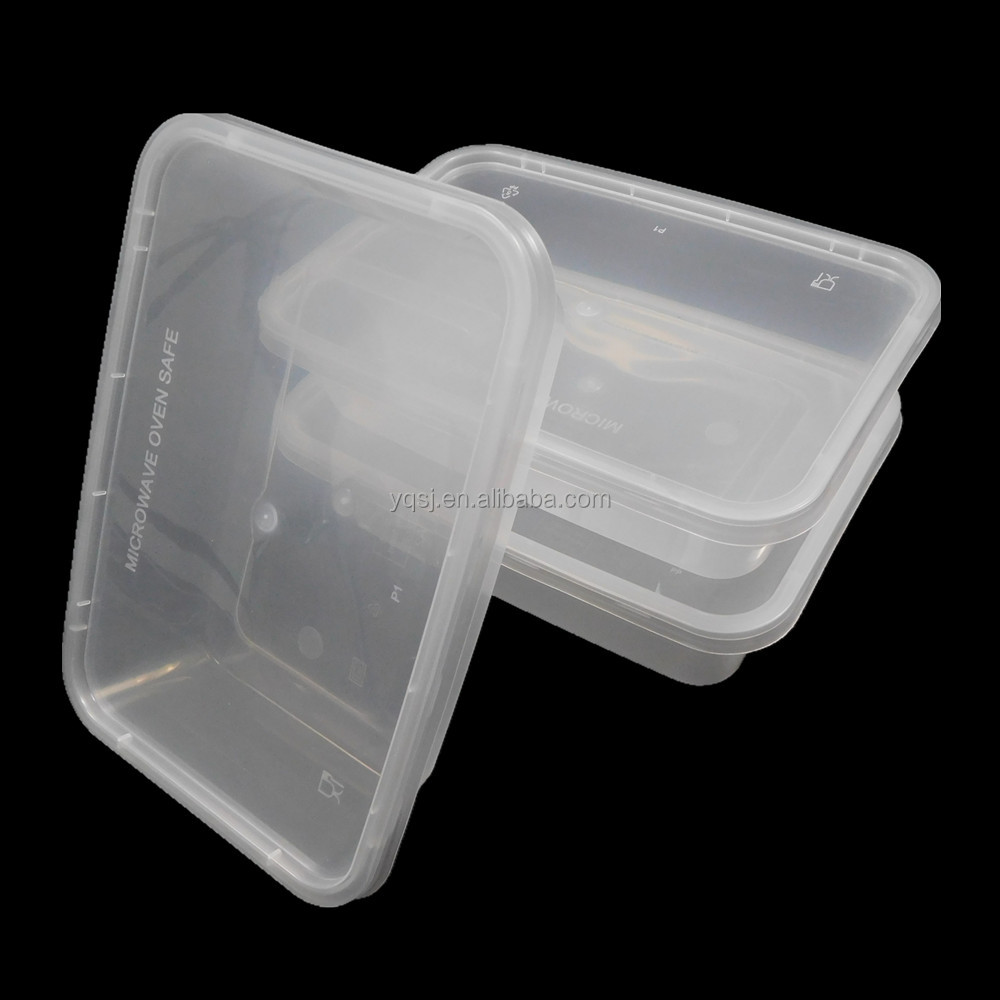 Hard Plastic Storage Containers Hard Plastic Storage Containers Suppliers and Manufacturers at Alibaba.com & Hard Plastic Storage Containers Hard Plastic Storage Containers ...