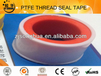 Expanded Ptfe Joint Sealant Tape - Buy Expanded Ptfe Joint Sealant  Tape,Ptfe Tape,100% Ptfe Thread Seal Tape Product on Alibaba com