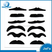 Popular Product Party Supply Fashion Artificial Old Style Mustache