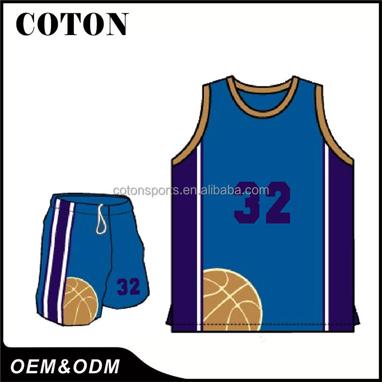 Factory Supplier youth basketball team names