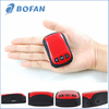 hot selling mini wrist watch gps tracking device for kids security