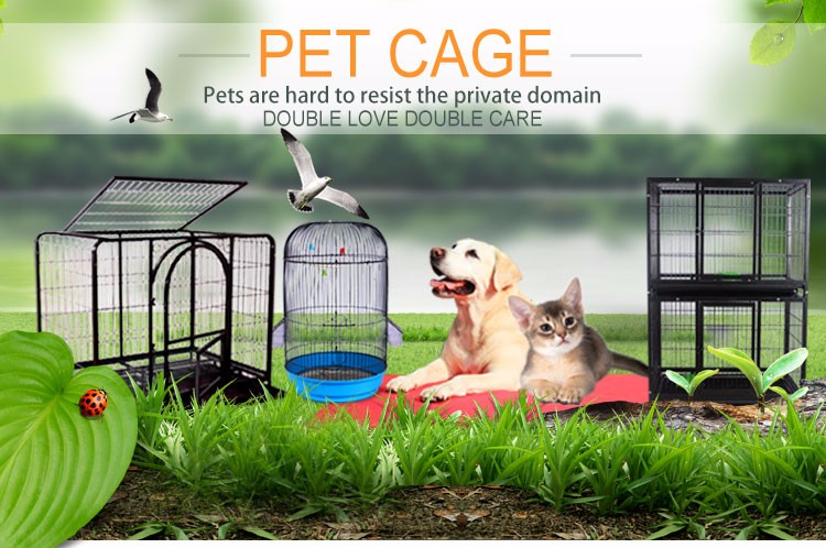 Best Selling Transport Dog Box Cage For Sale Chiang Mai - Buy Dog Box  Cage,Dog Transport Cage,Dog Cage For Sale Product on Alibaba com