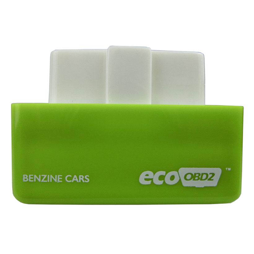 eco obd2 benzine cars chip tuning box ecoobd2 eco obdii. Black Bedroom Furniture Sets. Home Design Ideas