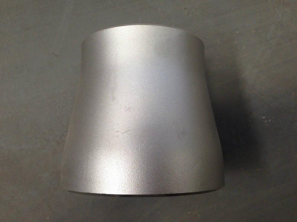 stainless steel con reducer and ecc reducer 904 904L 304