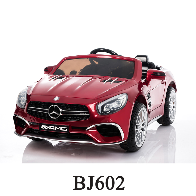 delivery fast 2 seater licensed ride on carelectronic drive big cars for kids