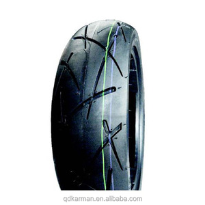 120/90 10 moto bike tire 120/90-10 scooter tyre