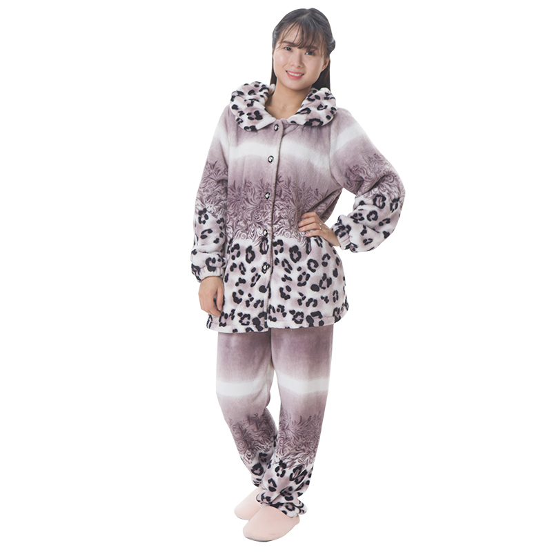 Heated Pajamas, Heated Pajamas Suppliers and Manufacturers at ...