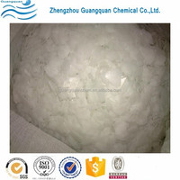 Sodium hydroxide 50 for sale