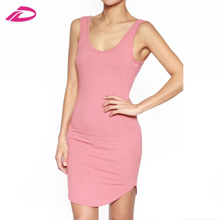 Catálogo de fabricantes de Corto Sari Vestidos de alta calidad y ...