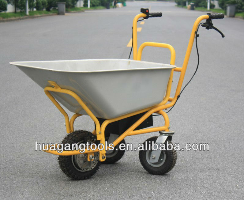 Electric Garden Cart Electric Garden Cart Suppliers and