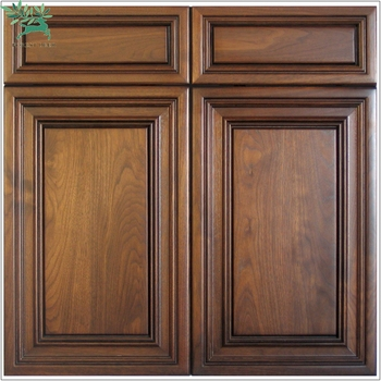 2018 Hot Sale High Quality Pvc Film Thermofoil Mdf Kitchen Cabinet Door Buy High Quality Pvc Kitchen Cabinet Door Kitchen Cabinet Door European Style Kitchen Cabinet Door Product On Alibaba Com