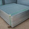 catwalk steel grating,steel grating mezzanine floors