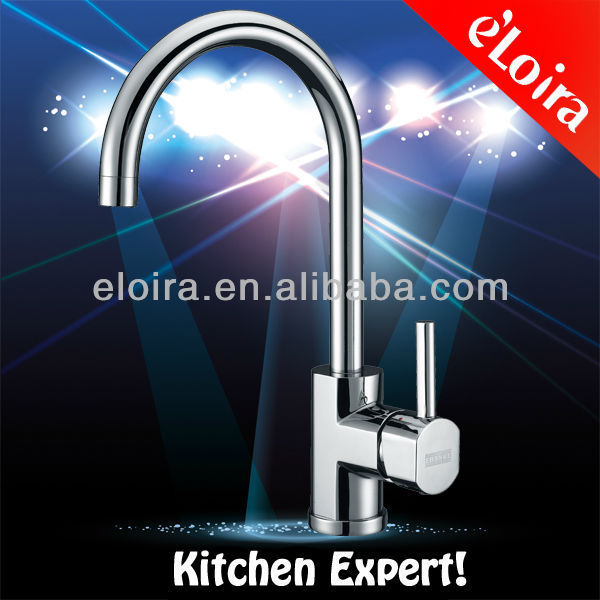 High Quality Faucet Brand Names
