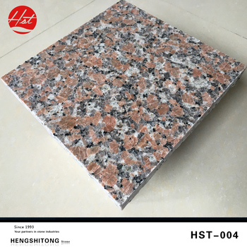 Low Price G Granite X Granite Tile Buy Granite XGranite - 2x2 granite tile