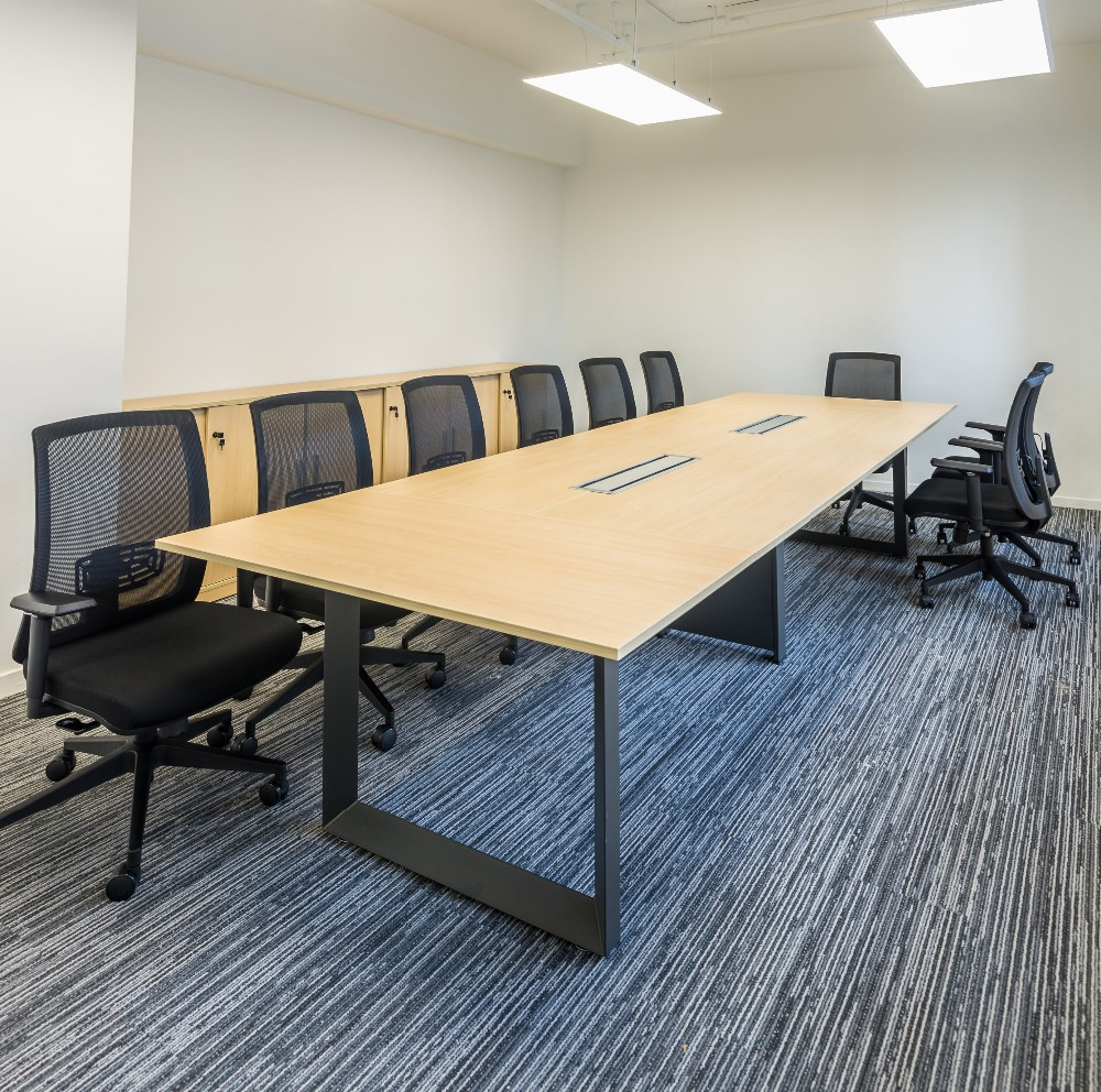 Conference Room Table Size Conference Room Table Size Suppliers And - Conference room table sizes