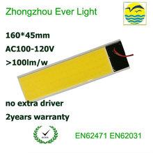 Wholesale led bulb light multi chips 7watts MCOB chip - Alibaba.com