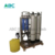 factory provide 1000L/H small uf ultra filtration filter mineral water plant cost fully automatic