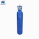 Portable 4L factory direct liquid nitrous oxide cylinder