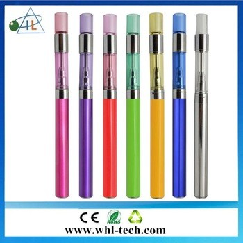 2016 Hot product o.pen co2 vape pen custom packaging vaporizer cartridge empty no leaking cbd oil cartridge 510 glass