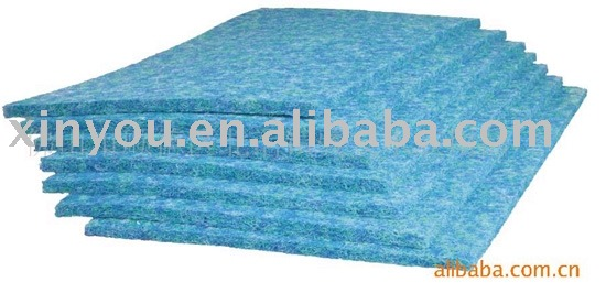 good sale polyester Japanese mat