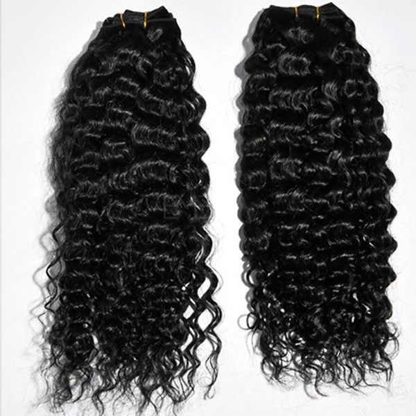 Different Types Brazilian Hair Natural Color Virgin Brazilian Hair