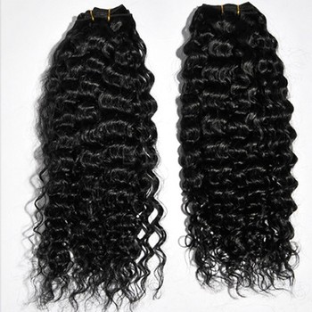 Different types brazilian hair natural color virgin brazilian hair different types brazilian hair natural color virgin brazilian hair weave 10a brazilian virgin hair deep wave pmusecretfo Images