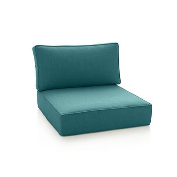 Durable Sofa Seat Cushion Covers
