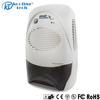 essential oil air purifier dehumidifier with TiO2 UV lamp