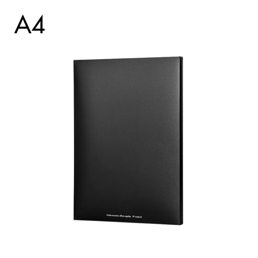 a4 en plastique feuilles promotion achetez des a4 en plastique feuilles promotionnels sur. Black Bedroom Furniture Sets. Home Design Ideas