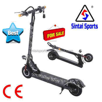 52e588e25c21 2017 Hot Sale Classic 36v Electric Kick Scooter For Adults - Buy ...