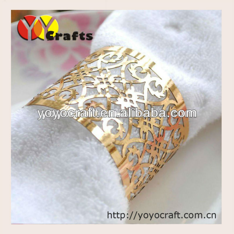 Napkin Rings For Weddings Napkin Rings For Weddings Suppliers and